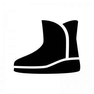 foot bearer