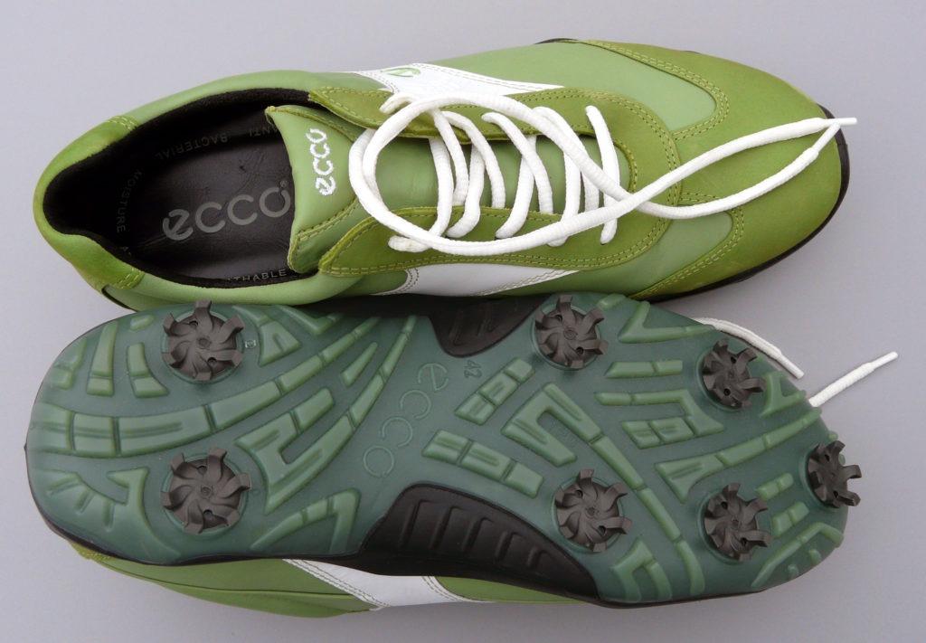 9fc034f9cf136b Best Golf Shoes Under 100