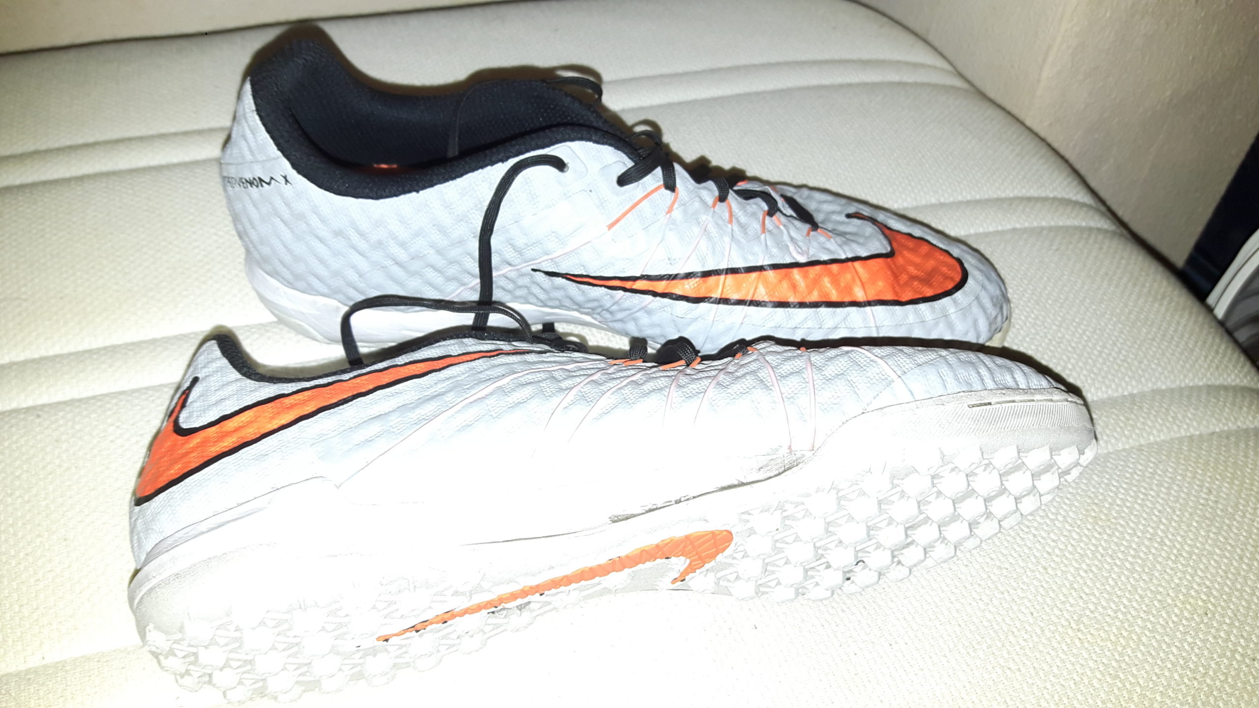 nike shoes good for standing all day