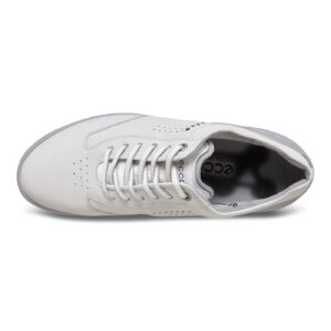 Ecco Men S Cage Pro Golf Shoes April 2020 Update Foot Bearer