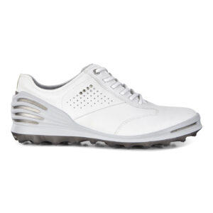 ECCO Men's Cage Pro Golf Shoes