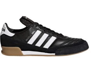 Adidas Mundial Goal Shoe