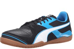 Puma Invicto Sala Shoe