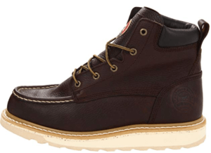 Irish Setter 83605 Men's Work Boot