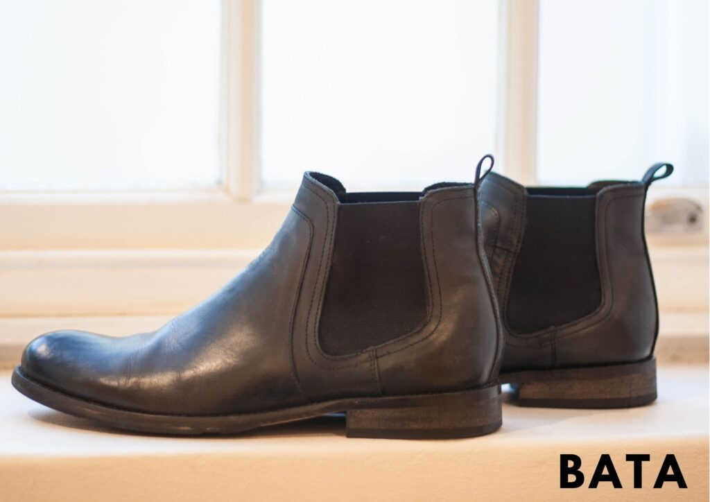 best bata shoes